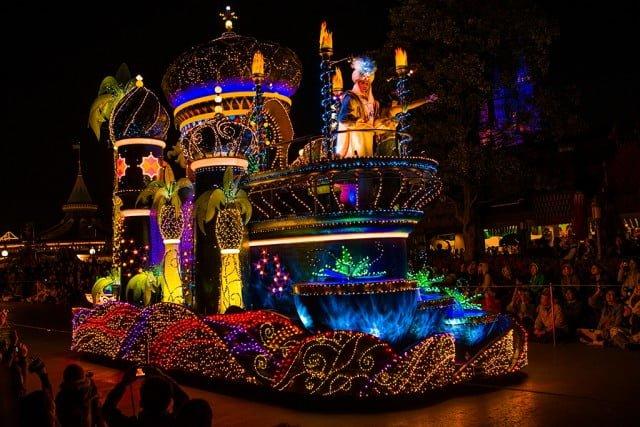 Tokyo-Disneyland-Spring-2013-0342
