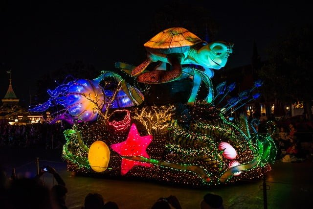 Tokyo-Disneyland-Spring-2013-0347