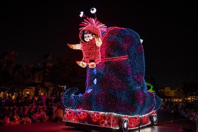 Tokyo-Disneyland-Spring-2013-0348