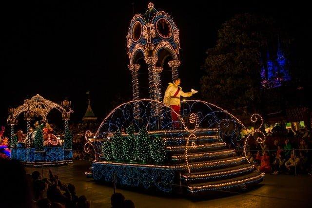 Tokyo-Disneyland-Spring-2013-0353