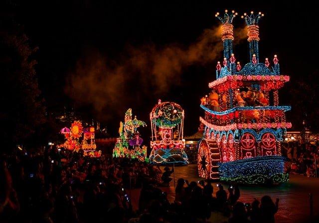 Tokyo-Disneyland-Spring-2013-0355