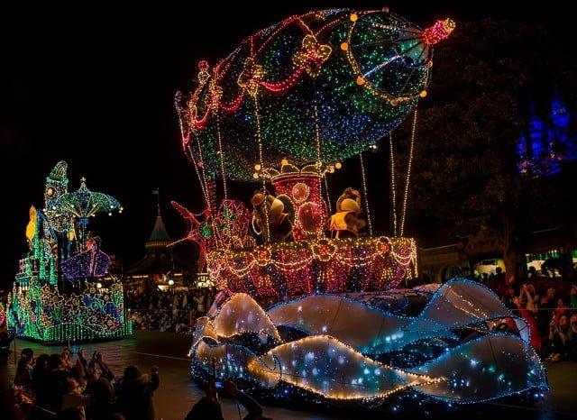 Tokyo-Disneyland-Spring-2013-0357