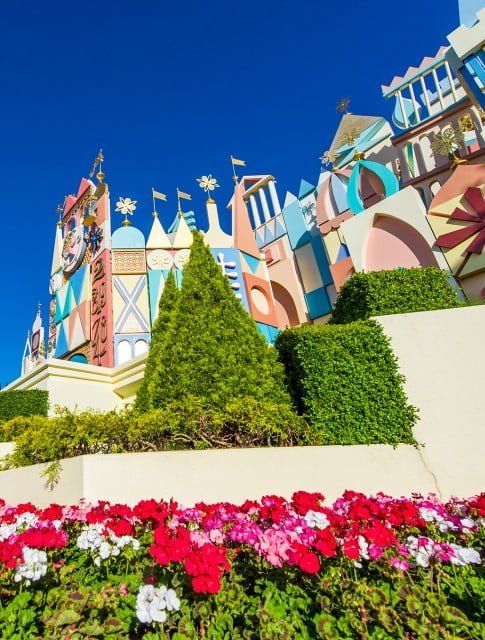 its-a-small-world-tokyo-disneyland-side-view