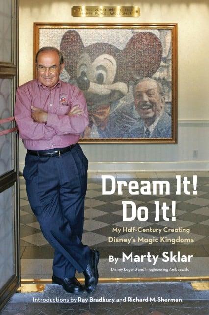 marty-sklar-disney-book