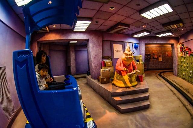 Tokyo Disney Resort Trip Report Part 5 Disney Tourist Blog