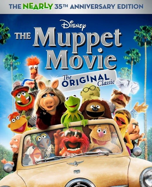 muppet-movie-35th-anniversary-review