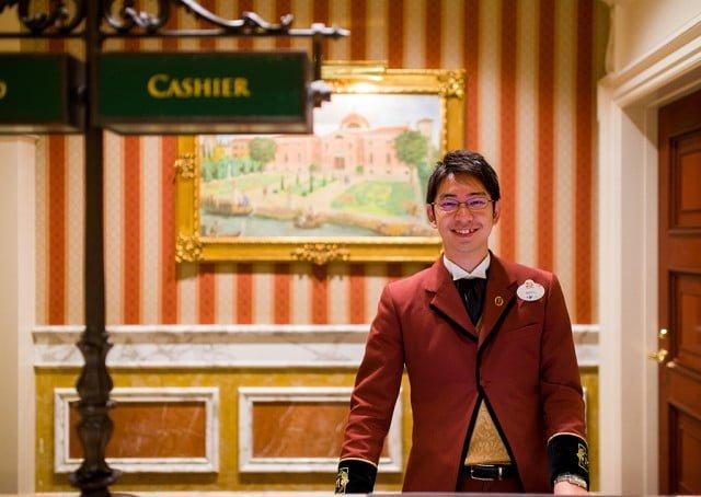 Tokyo-Disney-Resort-Spring-2013-0364