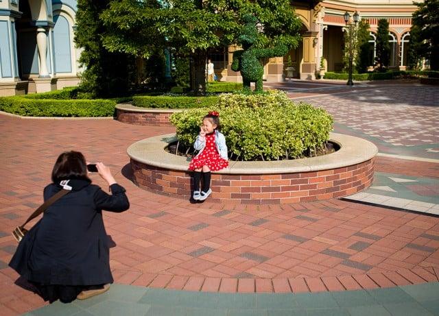 Tokyo-Disney-Resort-Spring-2013-0375