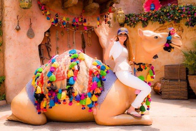 Tokyo-Disney-Resort-Spring-2013-0428