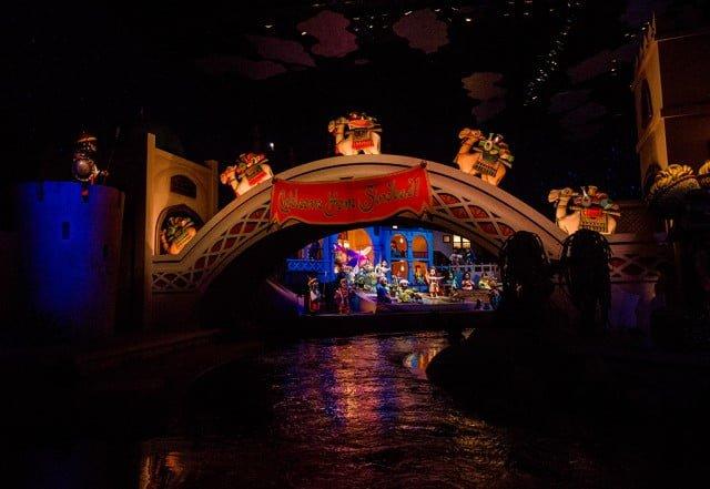 Tokyo-Disney-Resort-Spring-2013-0478