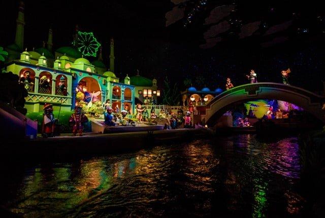Tokyo-Disney-Resort-Spring-2013-0479