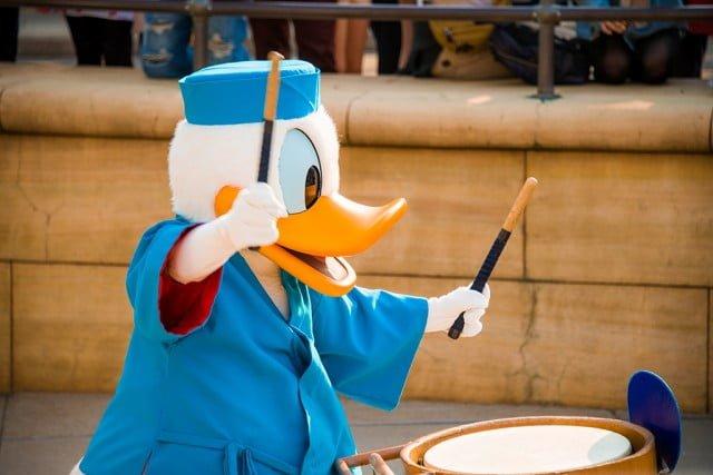 Tokyo-DisneySea-0603