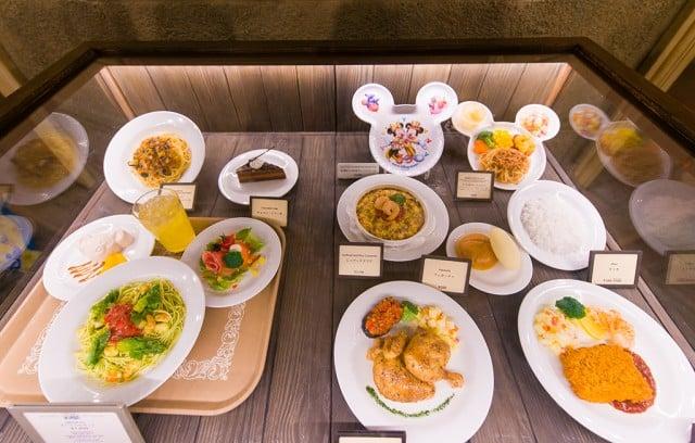 Tokyo-DisneySea-Cafe-Portofino-0620