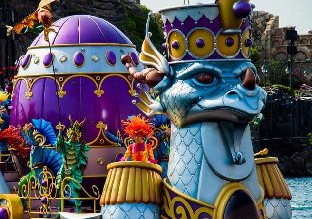 Tokyo-DisneySea-Spring-2013-0523 copy