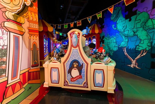 Tokyo-DisneySea-Toy-Story-Mania-0619