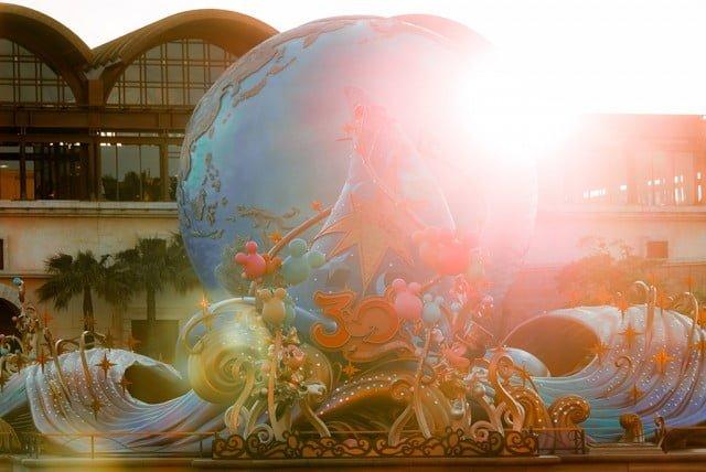 aquasphere-tokyo-disneysea-sunrise-soft