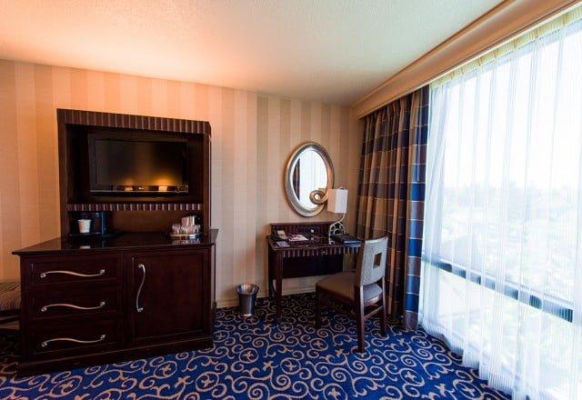 Disneyland-Hotel-0771