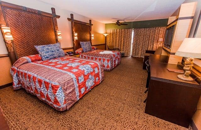Polynesian-Village-Resort-0714