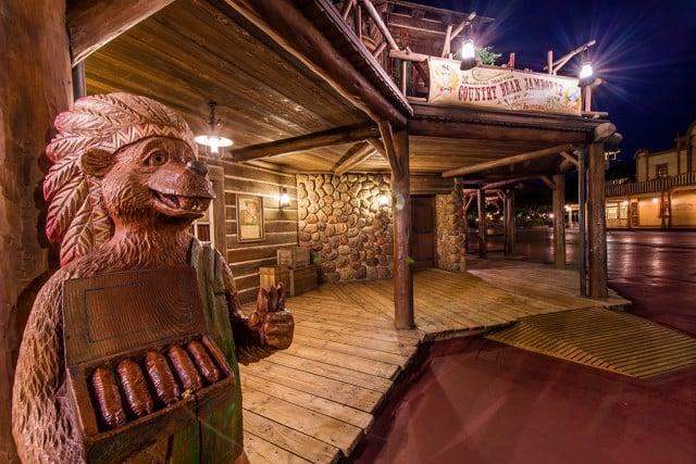 Tokyo Disney Resort Trip Report Part 10 Disney Tourist