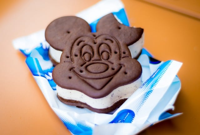 disney-world-food-345 copy
