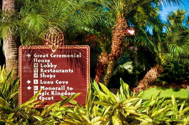 great-ceremonial-house-disney-polynesian-sign