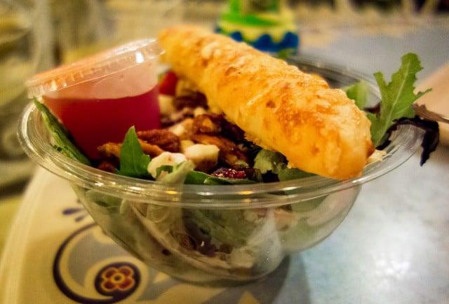 jolly-holiday-bakery-salad