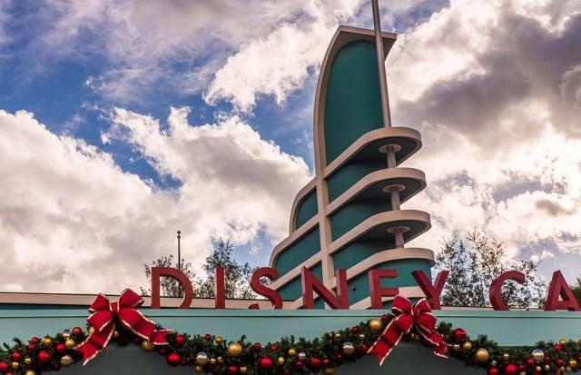 disneyland-christmas-2013-007