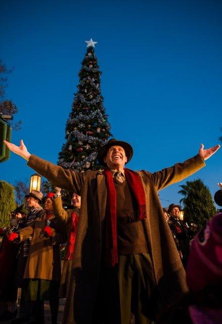 disneyland-christmas-2013-023