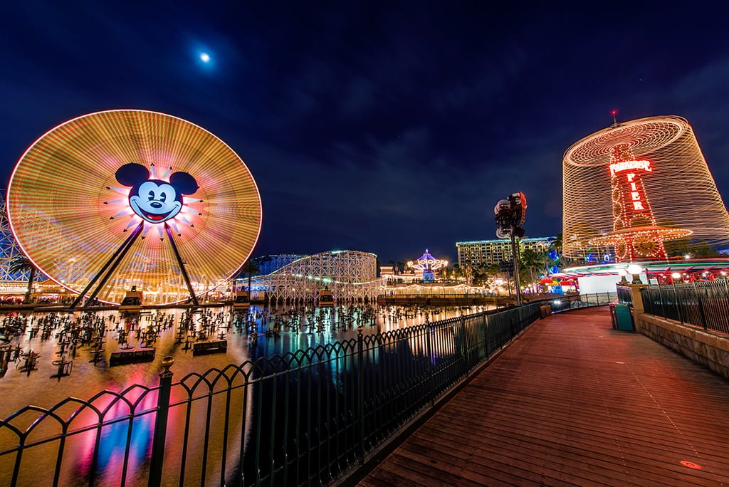 paradise-pier-boardwalk-disney-californi