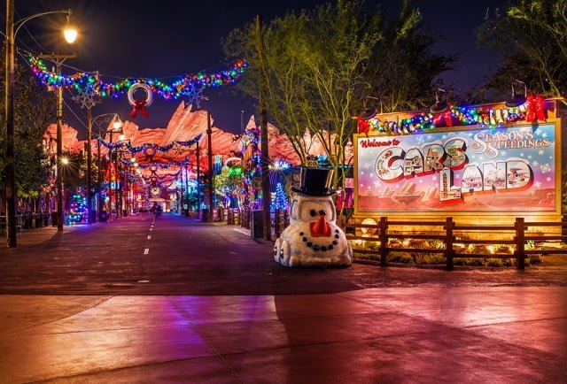 seasons-speedings-cars-land-dca
