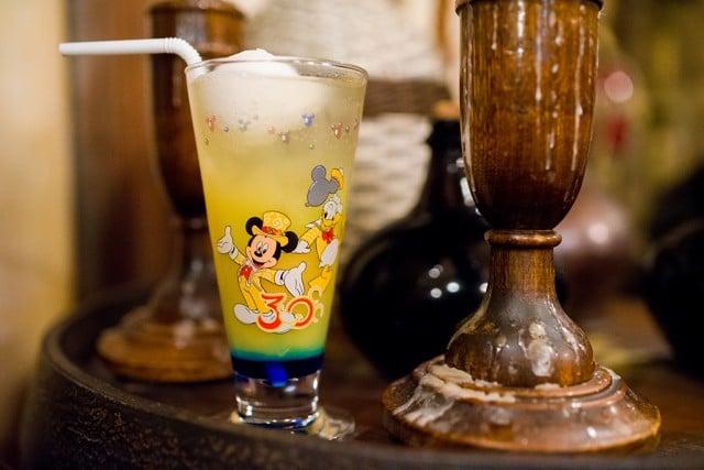 Tokyo-DisneySea-Magellans-0817