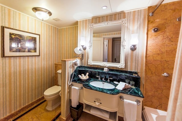 Simple BATH PHOTOS Bathroom Powder Room