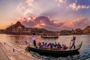 mediterranean-harbor-sunset-gondola-prometheus-M