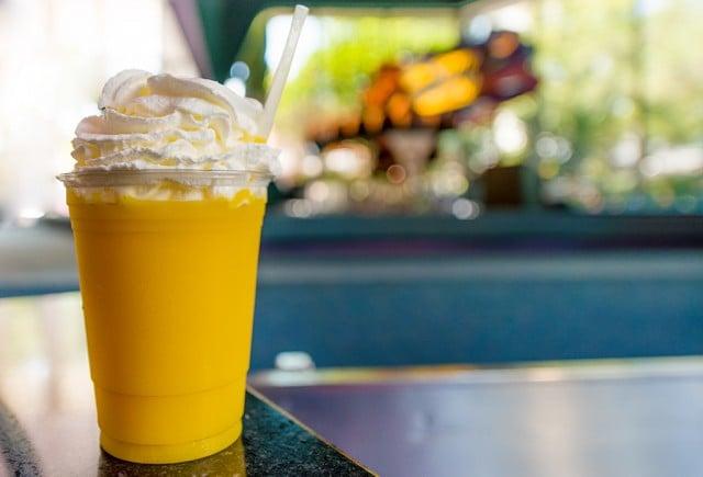 cosmic-rays-orange-drink
