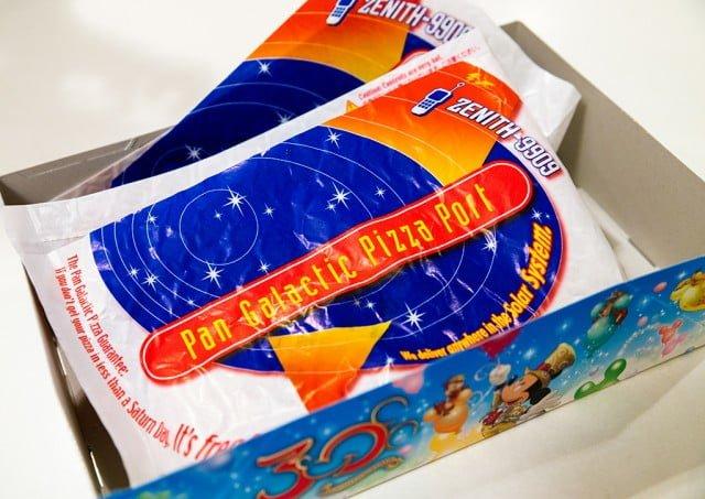 pan-galactic-pizza-port-hot-food-bag