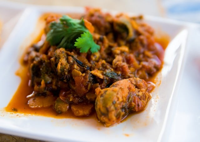 spice-road-table-food-5