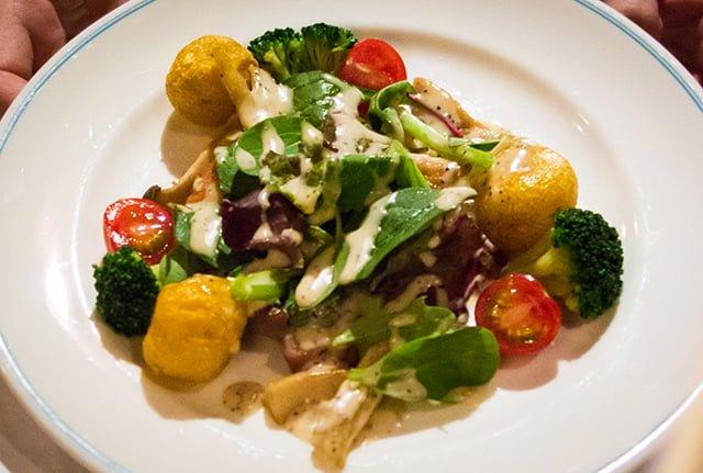 blue-bayou-salad