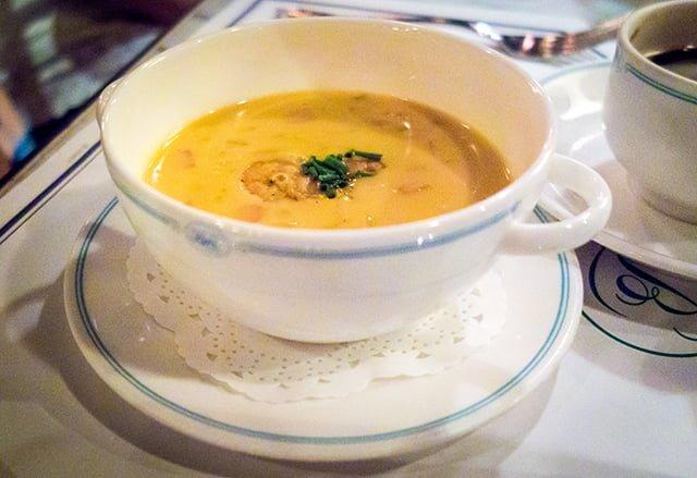 blue-bayou-soup
