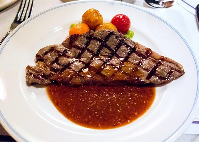 blue-bayou-steak