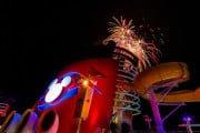 disney-magic-fireworks copy