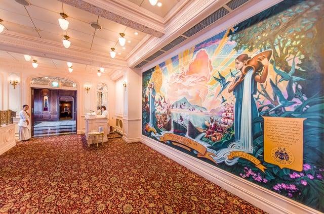 Tokyo-Disney-Resort-Spring-2013-0451