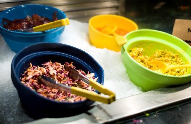 boma-animal-kingdom-lodge-salads-disney