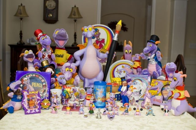 figment-collection-tom-bricker