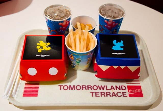 Tokyo-Disneyland-0755