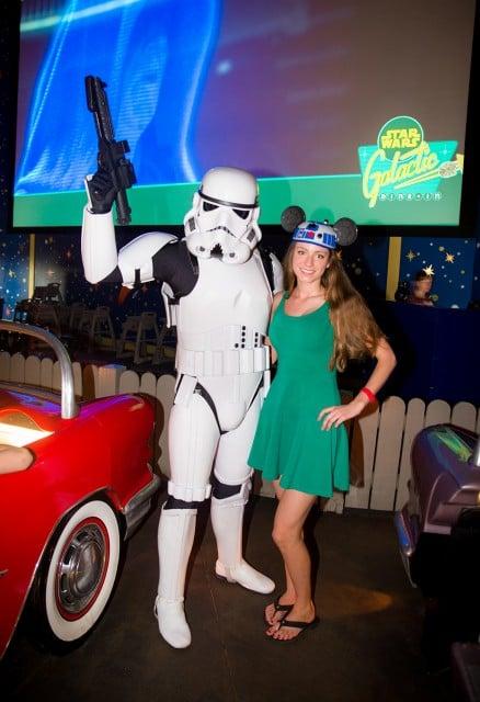 stormtrooper-star-wars-breakfast-sarah-bricker