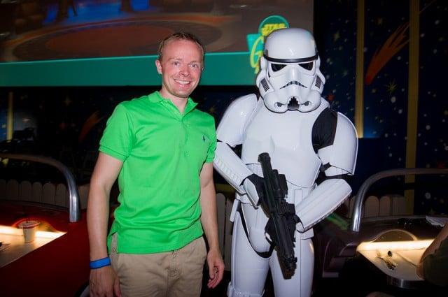 stormtrooper-star-wars-breakfast-tom-bricker