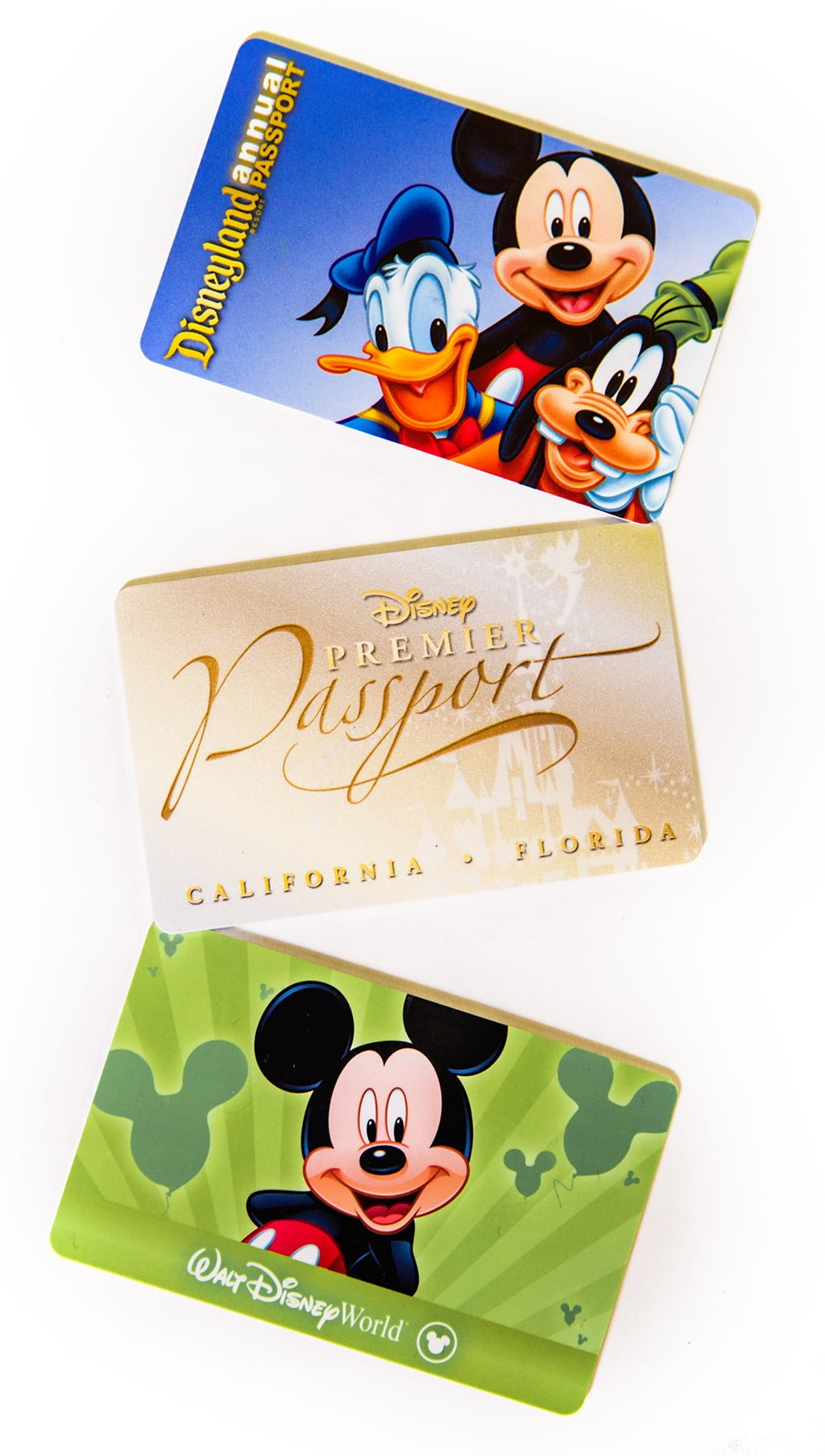 We offer great value Park Tickets for all the main attractions in Orlando, including Disney, Universal, Sea World and Busch Gardens. We've been doing this for over 10 years and pride ourselves on our prices and customer service.