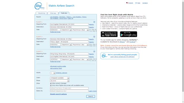 Screenshot 2014-06-09 10.15.14