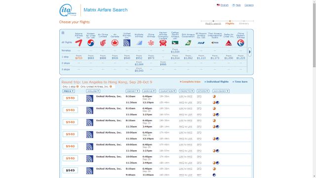 Screenshot 2014-06-09 10.16.26