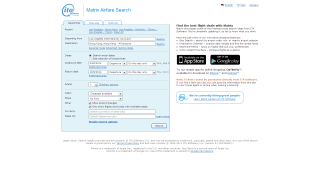 Screenshot 2014-06-09 10.16.47
